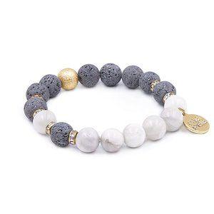 Kinsley Armelle Haven Bracelet